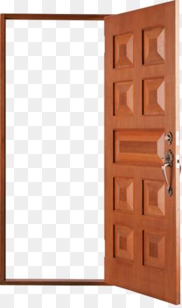 kayu pintu png unduh gratis pintu ikon pintu kayu png gambar png pintu kayu png gambar png