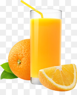 jus unduh gratis jus jeruk koktail tequila sunrise jus apel koktail buah jus png gambar png jus apel koktail buah jus png gambar png