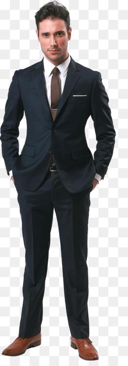 businessman png image 5a3b3d18f36b56.0188013215138317049971