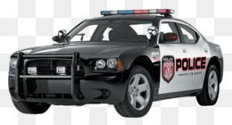 Mobil Polisi Unduh Gratis Polisi Mobil Clip Art Mobil Polisi Clip Art Png Gambar Gambar Png
