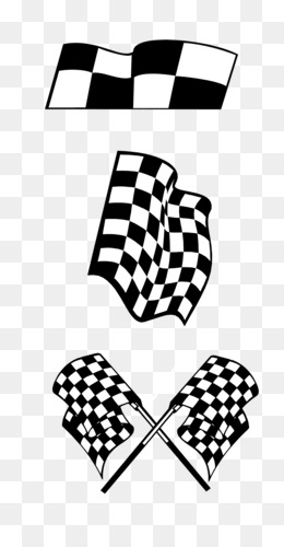 Bendera Balap Unduh Gratis Balap Formula Satu Bendera Bendera Amerika Serikat Vektor Hitam Dan Putih Bendera Balap Gambar Png
