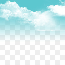 Unduh 75+ Background Awan HD Gratis