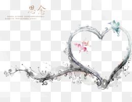 Undangan Pernikahan Template Unduh Gratis Bingkai Foto