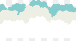 awan png unduh gratis awan mendung langit biru dan awan putih gambar png langit biru dan awan putih gambar png