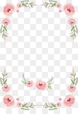 Mawar Unduh Gratis Mawar Merah Muda Bunga Clip Art Bunga