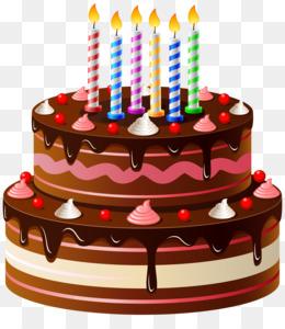 Kue Unduh Gratis Kue Ulang Tahun Keponakan Dan Keponakan Berharap Kartu Ucapan Birthday Cake Clip Art Png Gambar Png