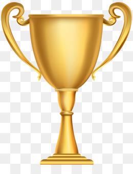 trophy piala unduh gratis trophy piala award clip art silver trophy piala award png transparan clip art gambar gambar png trophy piala award clip art