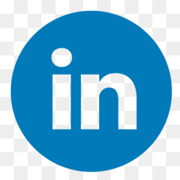Linkedin Unduh Gratis Linkedin Logo Computer Icons Bisnis Simbol Ikon Linkedin Gambar Png