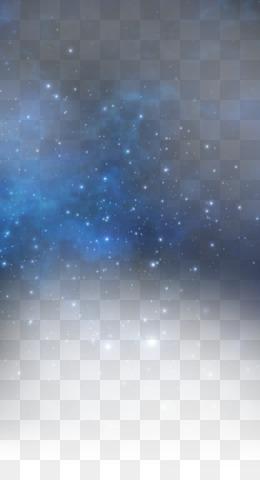 Desktop Wallpaper unduh gratis - Ikon - Bintang-bintang