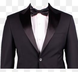 blazer unduh gratis blazer jas mantel blazer gambar png blazer jas mantel blazer gambar png