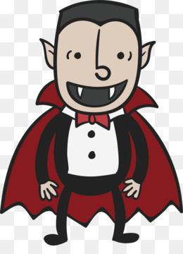 800 Gambar Animasi Vampir  Terbaik