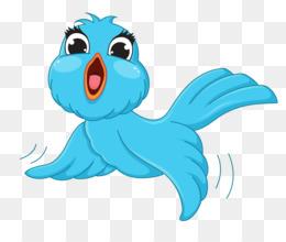 burung unduh gratis lukisan cat air menggambar ilustrasi tangan berwarna parrot burung splash gambar png burung unduh gratis lukisan cat air
