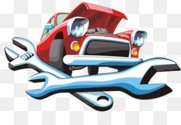 Gambar Montir Animasi Png Montir Mobil Unduh Gratis Mobil Bengkel Mobil Bmw M3 Auto Mechanic Montir Mobil Gambar Png