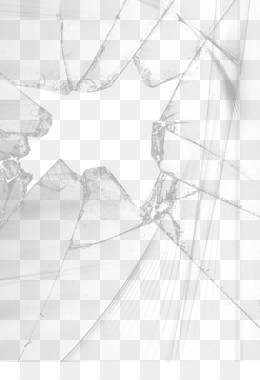 Tekstur Unduh Gratis Biru Langit Wallpaper Tekstur