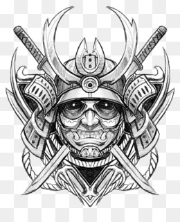 Lengan Tato Unduh Gratis Bunga Oleh Tribal Rose Tattoo Suku