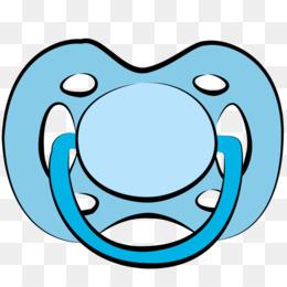 Baby Unduh Gratis Bubuk Warna Biru Cahaya Biru Bubuk