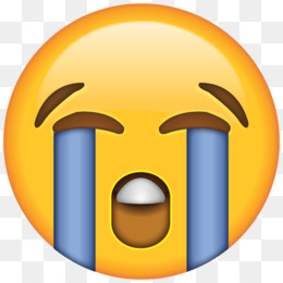 kisspng face with tears of joy emoji crying laughter stick sad emoji png pic 5a7541d1a593d2.8094812715176340016782