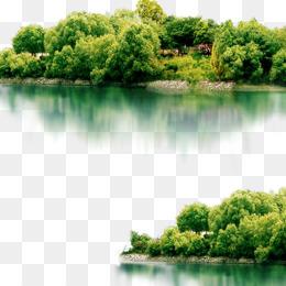 Unduh 50 Koleksi Background Pemandangan Resolusi Tinggi HD Terbaik