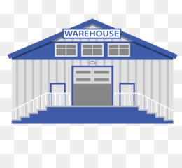 Kartun Pabrik Unduh Gratis Fasad Pabrik Ikon Hijau Kartun Pabrik Dan Gudang Gambar Png
