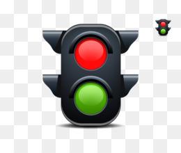 lampu lalu lintas kamera lampu merah merah gambar png lampu lalu lintas kamera lampu merah