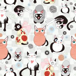 kisspng cat cartoon wallpaper japanese cartoon cat background 5a7ef20746d9a2.4763797515182689352902