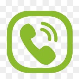 Ponsel unduh gratis - Samsung Galaxy S7 Telepon - Samsung