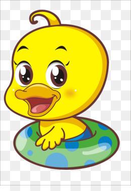 60 Gambar Kartun Lucu Donal Bebek HD Terbaru