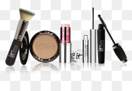 produk unduh gratis kosmetik make up artist makeup brush clip art makeup kit produk png transparan gambar gambar png makeup kit produk png transparan gambar