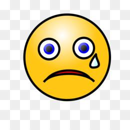 Menangis Emoticon Gif Unduh Gratis Menangis Konten Gratis Smiley Clip Art Menangis Emoticon Gif Gambar Png