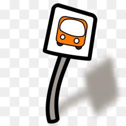 Bus unduh gratis - Bus Sticker Merek Clip art Glass - Bus