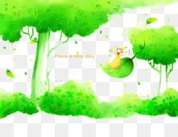 Unduh 46+ Background Hijau Sehat Gratis