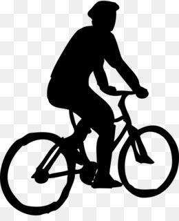 A Sepeda Unduh Gratis Sepeda Anak Ilustrasi Anak Anak Lucu Naik Sepeda Gambar Png