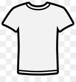Hoodie Unduh Gratis Hoodie T Shirt Olahraga Bluza Jaket Hoodie Gambar Png