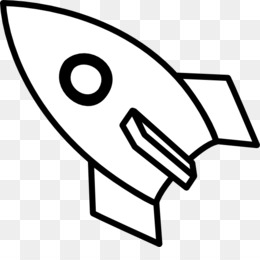 kapal clipart unduh gratis roket pesawat ruang angkasa space shuttle program clip art ruang kapal clipart gambar png clip art ruang kapal clipart gambar png