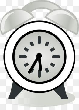 Alarm jam | jamming gripper zipper in backpack