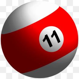 8 Bola Renang, Miniclip, Logo gambar png