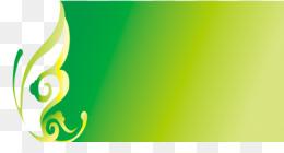 Download 88+ Background Hijau Muda Png Paling Keren