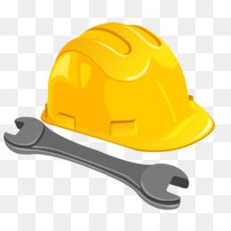 helm vektor unduh gratis helm sepeda helm sepeda motor clip art helm merah vektor gambar png helm vektor unduh gratis helm sepeda