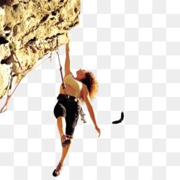 Peralatan Panjat Tebing Unduh Gratis Fisiologi Olahraga Nutrixe7ao Energi Dan Fisiologi Olahraga Dan Latihan Fisiologi Exercxedcio Energi Nutrixe7xe3o Dan Kinerja Manusia Dasar Dasar Fisiologi Exercxedcio Fisiologi Olahraga Rock Climbing