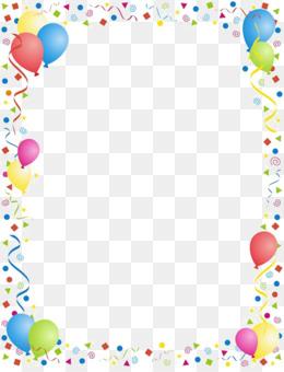 Anda Unduh Gratis Kue Ulang Tahun Happy Birthday To You