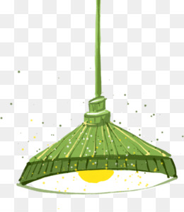 kartun cahaya unduh gratis bola lampu pijar lampu clip art kartun saklar lampu gambar png bola lampu pijar lampu clip art