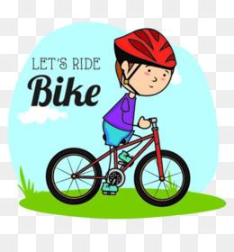 87 Gambar Kartun Naik Sepeda Paling Bagus Gambar Pixabay