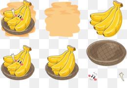pisang vektor unduh gratis pisang pisang vektor gambar png pisang vektor gambar png
