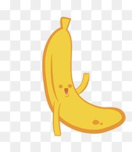 pisang vektor unduh gratis low poly poligon 3d pemodelan 3d komputer grafis ilustrasi pisang gambar png pisang vektor unduh gratis low poly