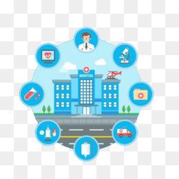 rumah sakit unduh gratis rumah sakit kedokteran kartun clip art rumah sakit cliparts gambar png rumah sakit kedokteran kartun clip art