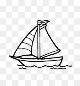 Feri Perahu Kapal Gambar Png