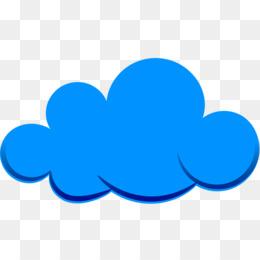 awan unduh gratis awan biru putih putih melukis awan mulus latar belakang vektor gambar png latar belakang vektor gambar png