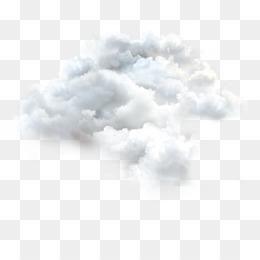 awan unduh gratis awan mendung langit biru dan awan putih gambar png langit biru dan awan putih gambar png