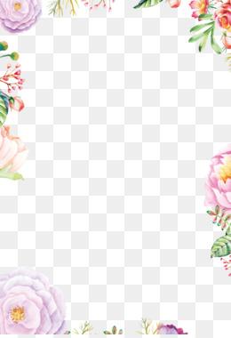 bunga vintage unduh gratis karangan bunga fotografi bunga vintage botanical menarik gratis gambar png bunga vintage unduh gratis karangan