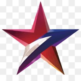 Bintang Kartun unduh gratis - Logo desain Grafis - Kartun ...